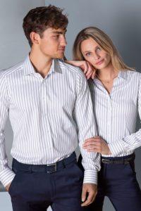 representatieve kleding curacao
